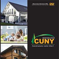 Cuny-constructions Plaquette générale
