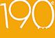 Cuny-constructions fête ses 190 ans