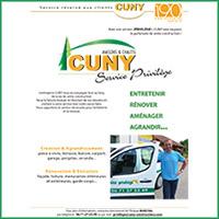 Cuny-constructions Plaquette Privilège
