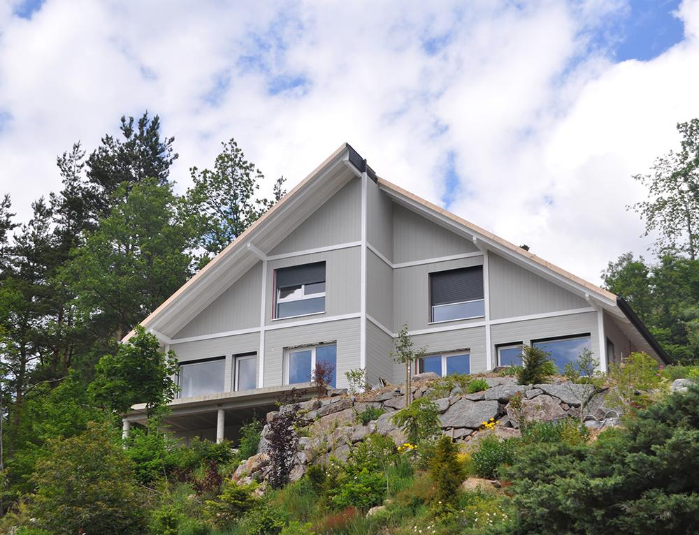 maison en bois haut rhin
