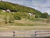 67710 - Wangenbourg