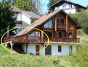 agrandir son balcon en terrasse