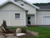 construction bois maison évolutive