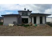 Dome donnant sur une belle terrasse integré