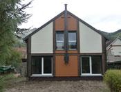 La maison qui vous ressemble