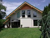 personnaliser votre maison