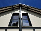 possibilité en option de balcon intérieur