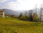 terrain 1650 m² plein sud gerardmer